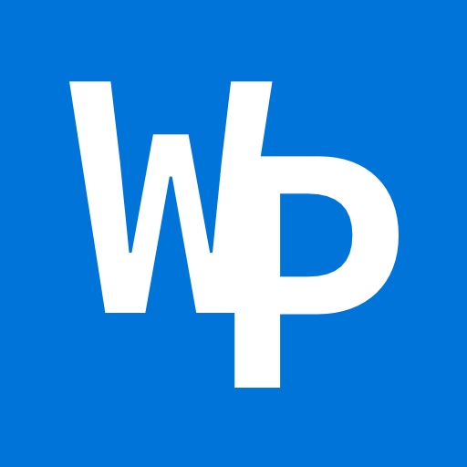 cropped-wpguide-logo-1.png