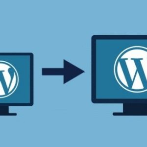 wp-migration-featured
