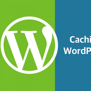 wp-caching-featured