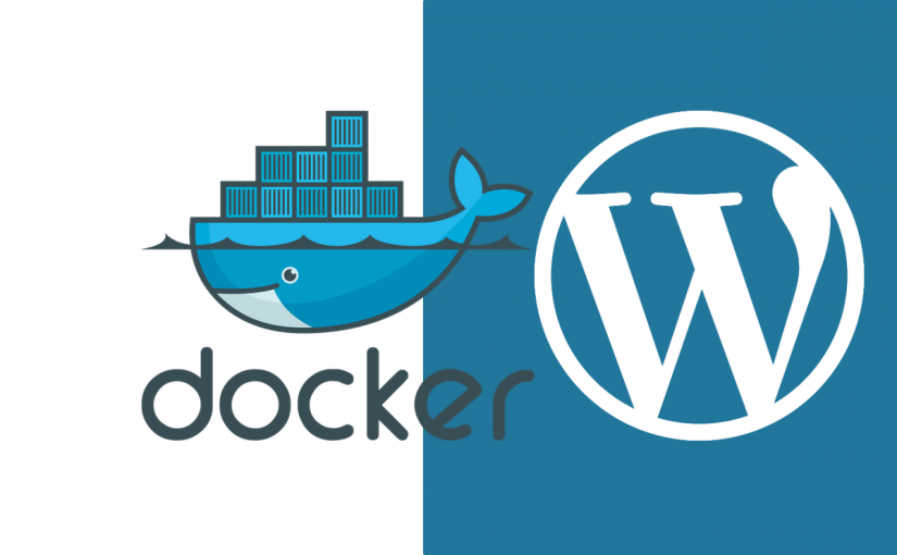 wpguide-featured-wp-with-docker