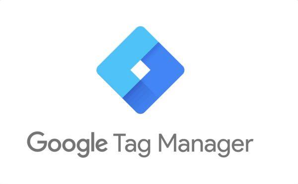 워드프레스에 Google 태그 관리자 적용하기