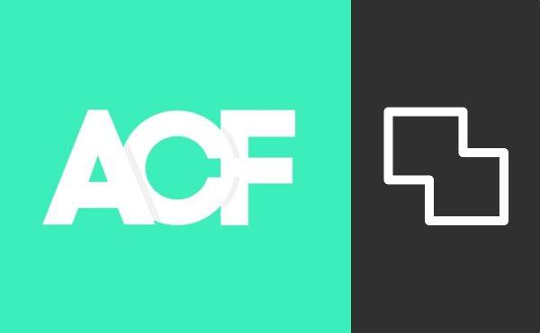 ACF로 커스텀 블럭 만들기
